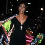 Whitney Houston želela da se uda za Michaela Jacksona?