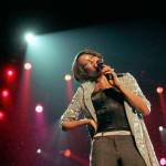Clive Davis demantovao da radi na filmu o Whitney Houston