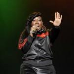 Timbaland i Missy Elliott ponovo sarađuju
