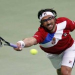 ATP Marsej: sjajni Janko u polufinalu