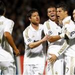 Kraj šampionske trke? Ronaldo doneo 10 bodova prednosti Realu
