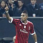 Liga šampiona: Milan demolirao Arsenal