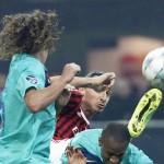 Nastavlja se Liga šampiona, Barselona gostuje u Nemačkoj