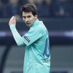 Kralj Leo: Messi postao najbolji strelac u istoriji nokaut faze Lige šampiona