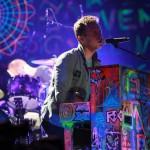 Chris Martin i Noel Gallagher spremaju zajednički nastup a možda i duet