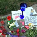 Whitney Houston biće sahranjena krajem nedelje