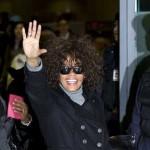 Zvanično potvrđeno: Whitney Houston nije doživela sudbinu Michaela Jacksona