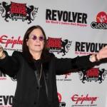 Ozzy Osbourne stiže u Beograd, ali bez Black Sabbatha