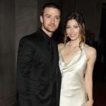 Jessica Biel i Justin Timberlake se svađaju oko braka?