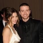 Justin Timberlake i Jessica Biel se pripremaju za venčanje