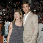 """Ryan Gosling: """"Bio sam najusamljenije dete na svetu"""""""