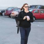 Jennifer Garner dobila sinčića
