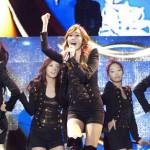 """Album SNSDa """"The Boys"""" biće prvi K-pop album koji će se prodavati u Evropi"""