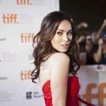 Megan Fox sanja o tome da postane majka
