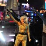 Lady GaGa ne odmara, već kreće na novu turneju