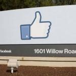 Ako ne želi u zatvor, Amerikanac mora da se mesec dana izvinjava na Facebooku