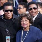 Sud odobrio porodici Michaela Jacksona da proda njegovo imanje