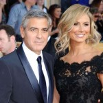Georgea Clooneya ponekad muče nesanica i usamljenost, a žene su ga varale i ostavljale