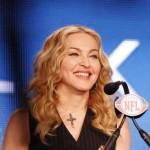 Madonna nastavila da obara sopstvene rekorde