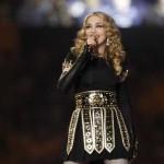 Madonna ne sarađuje s Britney na novom albumu, ali je zove da pevaju zajedno