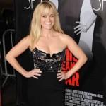 Reese Witherspoon sanja o prijateljstvu s Kate Middleton