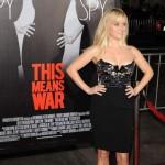 Reese Witherspoon ima problem: Voli da se smeje tuđoj nesreći