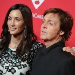 Paul McCartney se zbog kćerke odrekao marihuane