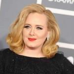 Voditelj Brit Awardsa se izvinio Adele