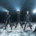 K-pop krči put u Evropi
