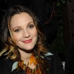 Drew Barrymore čeka prvo dete?