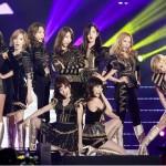 230.000 obožavalaca posetilo turneju Girls Generationa