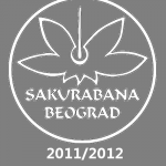 Društvo Sakurabana vam poklanja 5×2 karte za Maid cafe & Host Noir žurku 2. marta