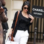 Vanessa Hudgens krenula stopama Miley Cyrus