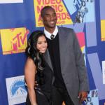 Kobe Bryant spašava brak s Vanessom