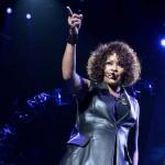 Haljina i naušnice Whitney Houston prodavaće se na aukciji