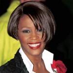 Whitney Houston izgubila svest pa se udavila?