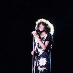 Whitney Houston preminula u 49. godini života