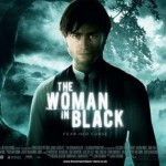 "Pun pogodak Daniela Radcliffa: ""Žena u crnom"" ostvaruje rekordnu gledanost"