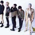 """Čekanje je gotovo: BIGBANG predstavio peti mini album """"Alive"""""""