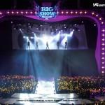BIGBANG dominira muzičkim top listama