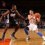 Jeremy Lin, heroj Njujorka