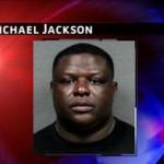 Bizarno: policija u Hjustonu uhapsila Michaela Jacksona i Elizabeth Taylor