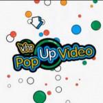 Pop up video ponovo na MTV kanalu!