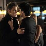 """Pogledajte fotke iz nove epizode """"Vampirskih dnevnika"""""""