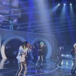 Kako je na novim koncertima BIGBANGA? Poslušajte i pogledajte!