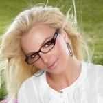 "Hoće li Britney Spears biti deo ""X Factora""?"