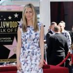 Nagađanja ne prestaju: Jennifer Aniston trudna, želi i svadbu?