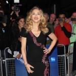 Dečko zaprosio Madonnu, ona razmišlja o ponudi