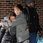 Mama Justina Biebera piše knjigu o svojoj problematičnoj prošlosti