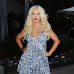 "Christina Aguilera: ""Mislim da bi Cee Lo Green bio idealan dečko"""